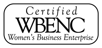 Midway WBE Certified